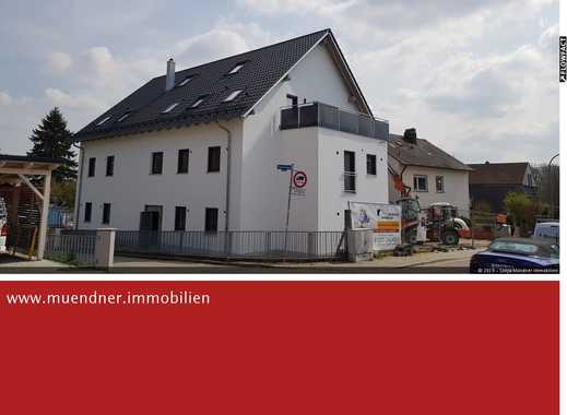 Wohnung Lappersdorf