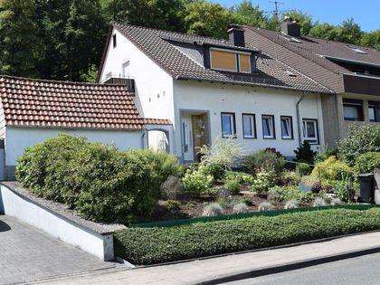 haus kaufen stieghorst h user kaufen in bielefeld. Black Bedroom Furniture Sets. Home Design Ideas