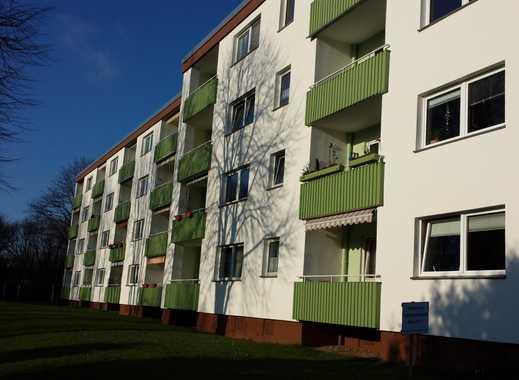 1Zimmer Wohnung in Schwentinental/Raisdorf