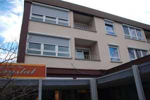 3.5 Zimmer Wohnung in Groß-Gerau (Kreis)