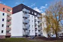Wohnung Peenemünde