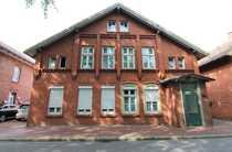 Denkmalgeschütztes 3-Familienhaus in zentraler Lage