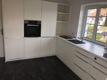 mietwohnungen m hltal wohnungen mieten in darmstadt dieburg kreis m hltal und umgebung bei. Black Bedroom Furniture Sets. Home Design Ideas