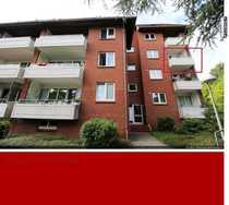 Freistehende 1-Zimmer-Wohnung - auch als Kapitalanlge-