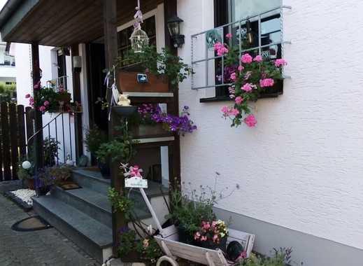 Wohnungen In Köln Dünnwald