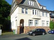 Wohn - und Geschäftshaus