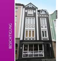 Bild ***Ladenlokal ca. 50 m² in einem 6-Parteien Patrizier-Haus, zentral in Mönchengladbach***