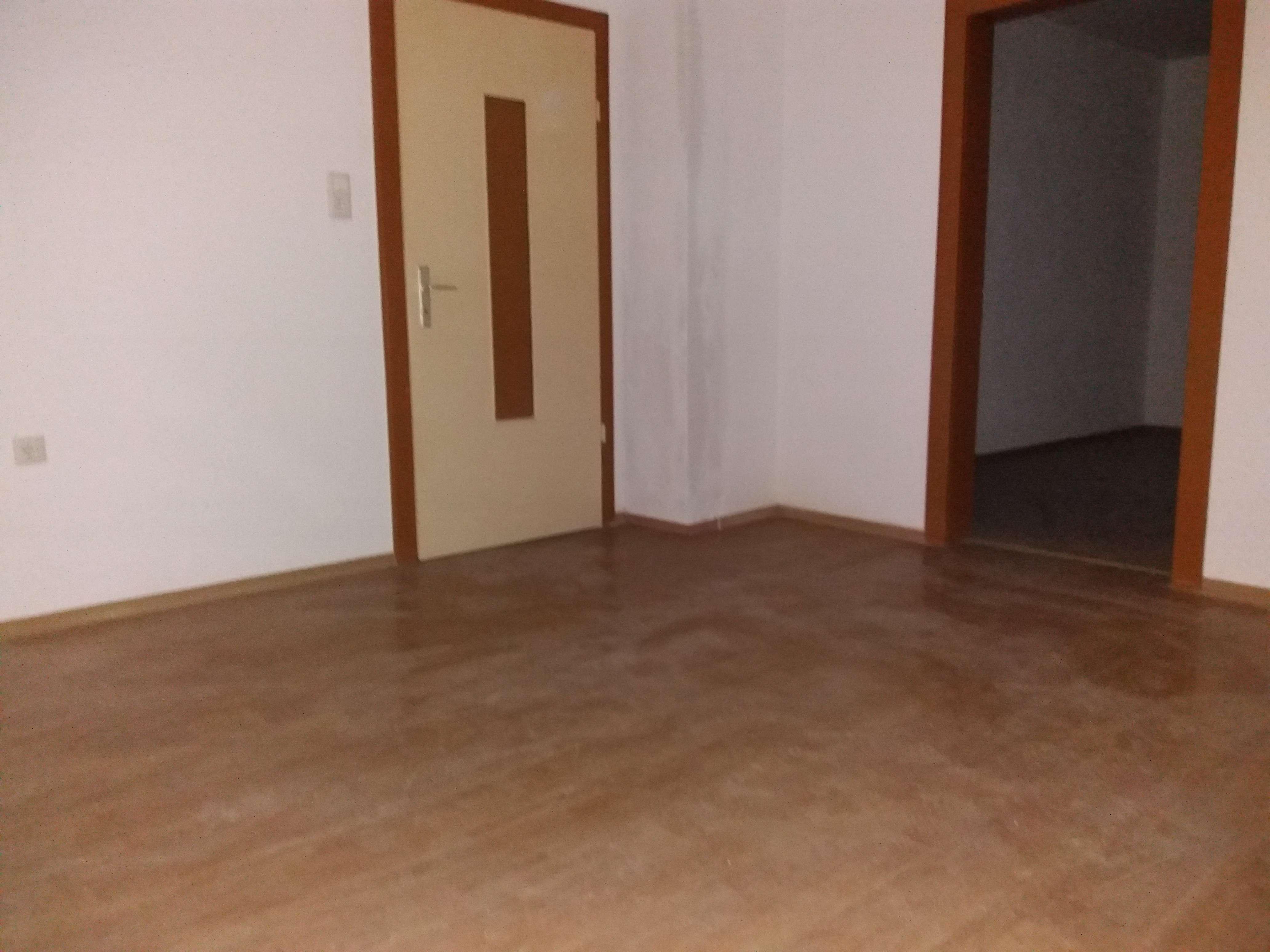 3-Zimmer-Wohnung in Eschau in