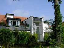 4-Zimmer-Maisonette-Wohnung in modernem 4-Familienhaus