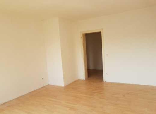 Gemütliche 3,5 Raum Wohnung in der 2 OG in Marl