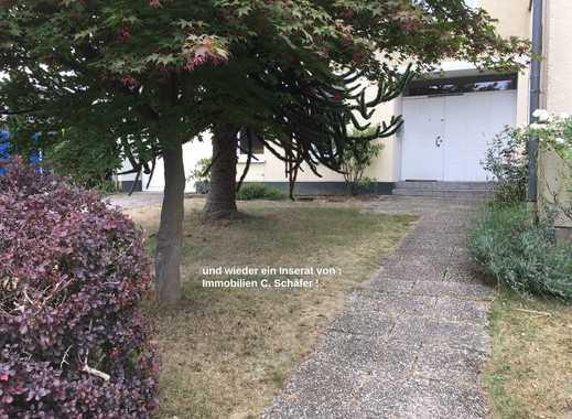 Do-Schüren, südlich der Stadtkrone Ost ! 3,5 Zimmer 103m² EG Wohnung mit Terrasse, Garten, Garage !