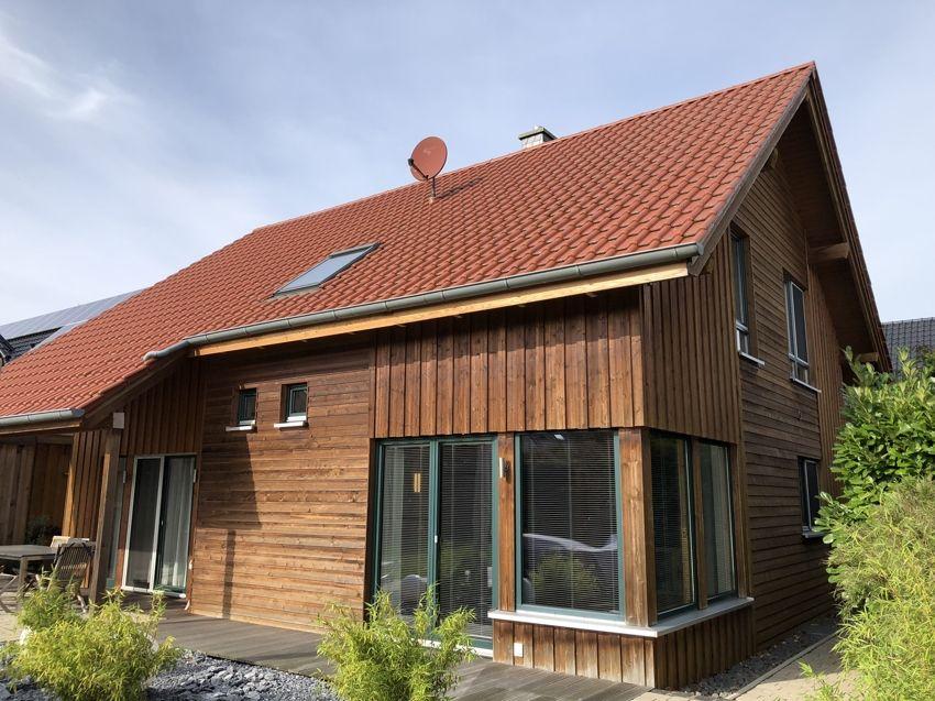 Wohnung In Bramsche : modernes einfamilienhaus in holzrahmenbauweise in bramsche engter zu verkaufen ~ A.2002-acura-tl-radio.info Haus und Dekorationen