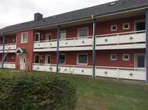 SUSANNE BEYER BIETET AN Mehrfamilienhaus