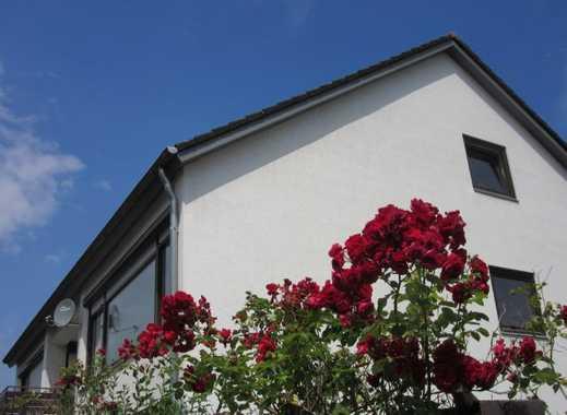Helle, toll geschnittene, zentral gelegene, 3,5-Zimmer-Wohnung mit Stellplatz, in Barsinghausen