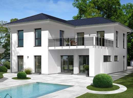 Luxusimmobilien Bei ImmobilienScout24