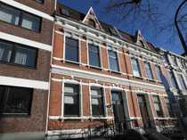 Haus Bremen