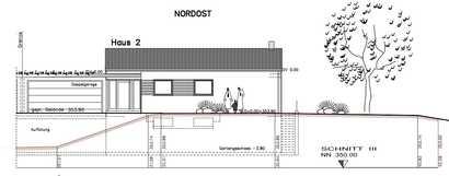 Haus Großbettlingen