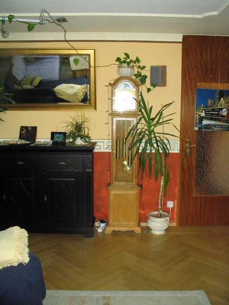 Traumhaft schöne und praktisch geschnittene 2-Zimmer Wohnung in München Moosach in Moosach