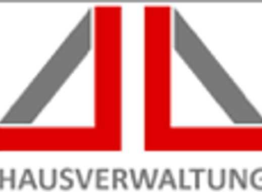 Schöne 2-Zimmer Wohnung in Düsseldorf-Bilk ab dem 01.04.2019 zu vermieten