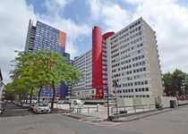 Kapitalanlage in der Kölner Graeffstraße