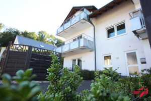 3 Zimmer Wohnung in Siegen-Wittgenstein (Kreis)