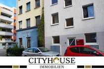 CITYHOUSE Zentrale helle Wohnung 3