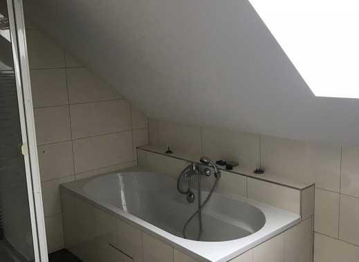 Schöne drei Zimmer Wohnung in Ortenaukreis, im Herzen von Offenburg