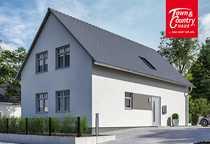 Haus Mittenwalde