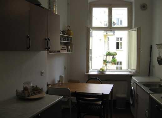 Room in Prenzlauerberg 26.02 - 24.03