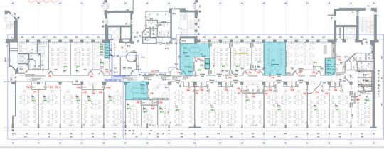 new-floor-plan-AEG-II-MR