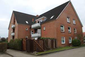 3 Zimmer Wohnung in Stormarn (Kreis)