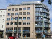 Bild Tiefgaragenstellplatz Schönhauser Allee Ecke Torstraße zu vermieten!