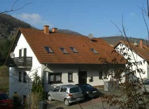 Sonnige 4 ZKB/Wc Wohnung zwischen Wolfstein und K'lautern