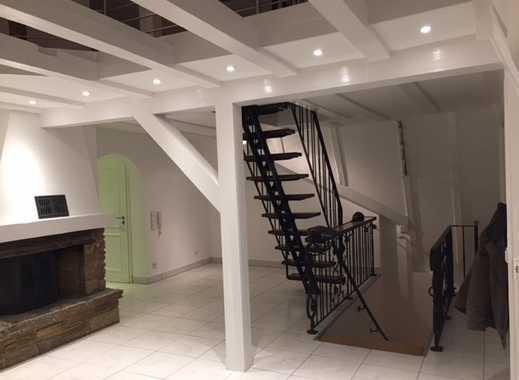 maisonette sindelfingen b blingen kreis immobilienscout24. Black Bedroom Furniture Sets. Home Design Ideas