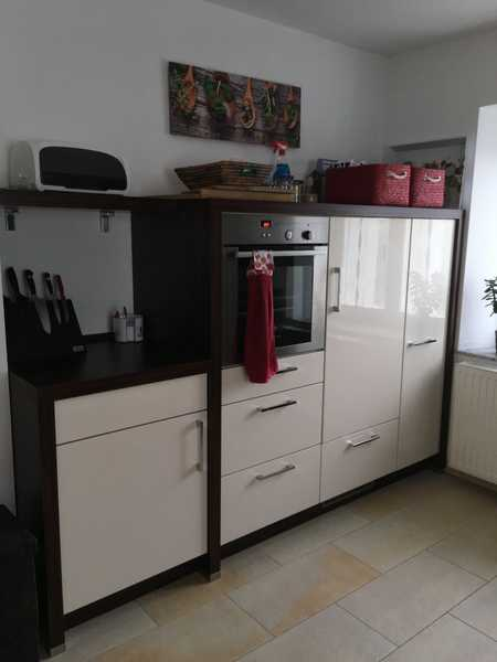750 €, 93 m², 4 Zimmer in Kelheim