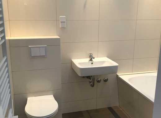 Exklusives 1 Zimmer Apartment mit Haus Charakter Remise Bes nach Terminvereinbarung