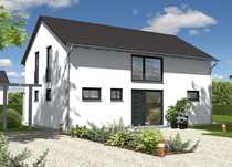 Traumhaus Landhaus modern zum Traumpreis