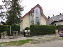 Bild Ansprechendes 3-Familienhaus ( vermietet ) in schöner Lage sucht neuen Eigentümer !
