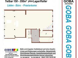 0.EG L-B-P-G - 350 m² -01Gr