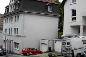 4 Zimmer Wohnung in Ennepe-Ruhr-Kreis