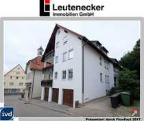 3 5-Zimmer-Mietwohnung in Ludwigsburg-Poppenweiler