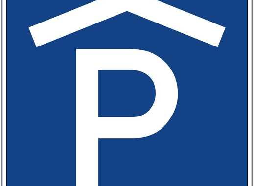 TG Stellplatz Duplex zu vermieten