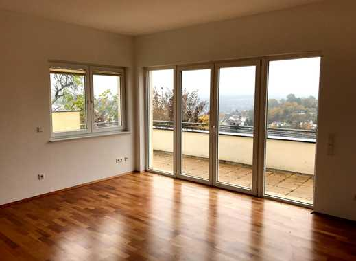 Single wohnung marburg