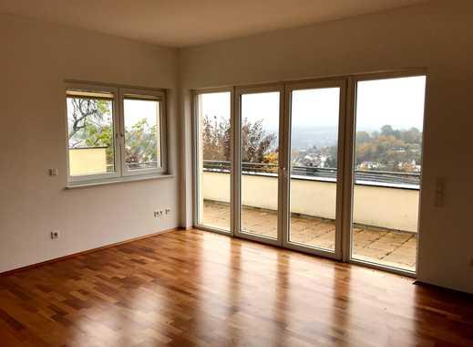 Wohnung mieten gladenbach