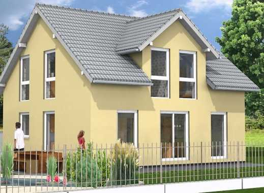 Haus bauen in Augsburg - ImmobilienScout24