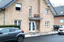 Moderne Wohnung mit Homeoffice Zusatzwohnung