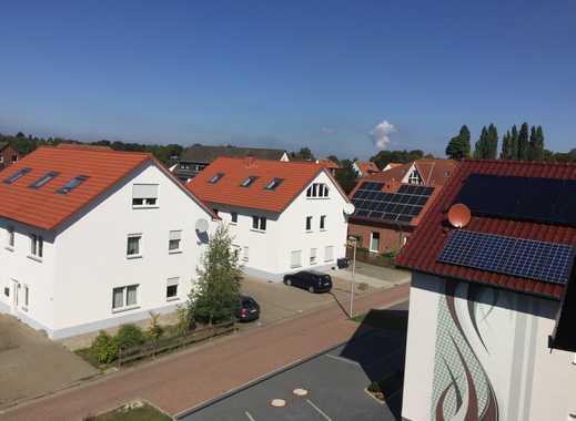 Bückeburg Zentral