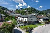Wohnungen mit Alpenblick provisionsfrei von