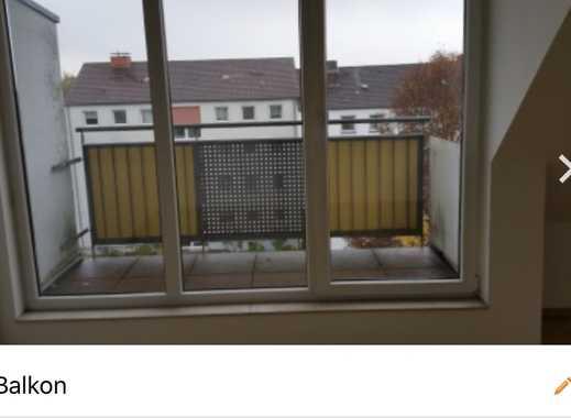 512 €, 64 m², 2 Zimmer