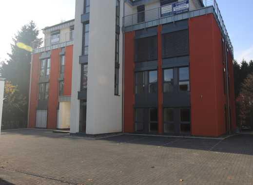 etagenwohnung bergisch gladbach immobilienscout24. Black Bedroom Furniture Sets. Home Design Ideas